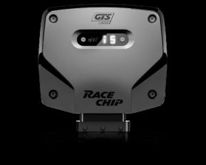 Racechip GTS Black serie