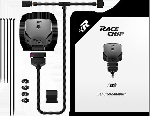 Racechip RS kit