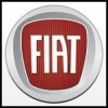 Camber Plates FIAT (2)