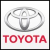 Camber Plates Toyota (5)