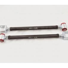 Silver Project Camber Arm Achter VW Golf MK4 4motion platform mat zwart