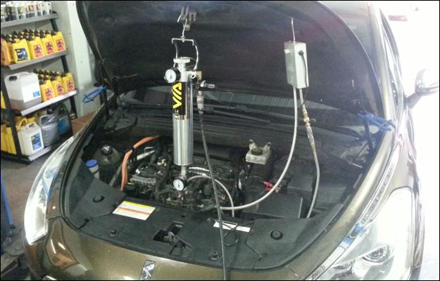 Beliebt Bevorzugt Inlaat reinigen van diesel motoren – RA-Performance &RP_08